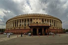 Parliament passes the Insolvency and Bankruptcy Code, 2016