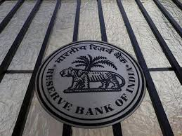 RBI tweaks Guidelines on Ownership/Shareholding in Private Sector Banks