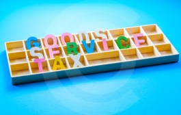 How Integrated Goods And Services Tax (IGST) Method Will Work In Case Of Inter-State Transactions?