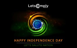 Here's What Our Authors Have To Say On The Eve Of India's 70th Independence Day