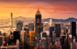 The Most Profitable Sectors In Hong Kong For FDI: At A Glance
