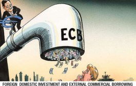 External Commercial Borrowings (ECB) – Extension and conversion