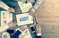 All You Need To Know About The Statutory Audit
