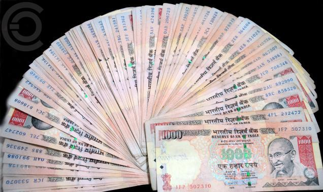 Here's What You Need To Do With Your Old Rs 500, Rs 1000 Notes
