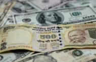 Implications of Scrapping 500, 1000 Rupee Notes: From a USA Perspective