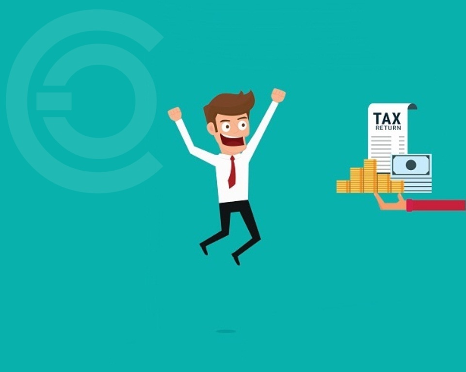 How To File Returns Under Proposed GST Regime