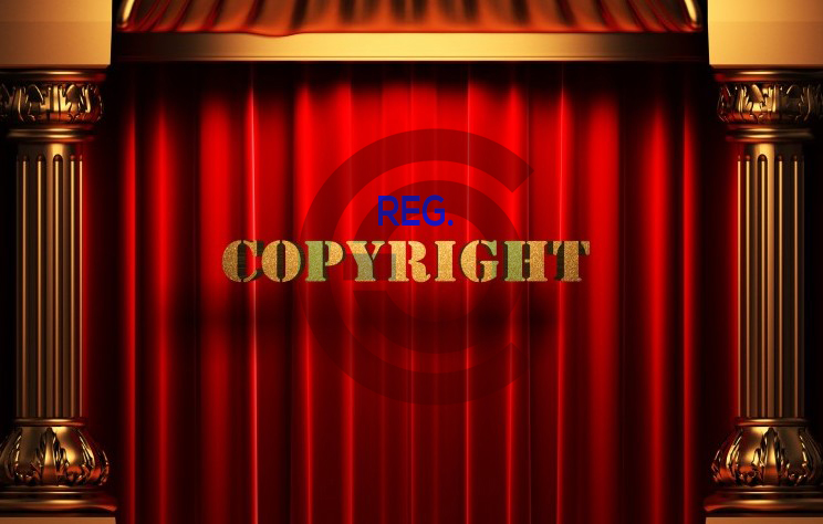 Why Copyright Registration Is Important For Startups