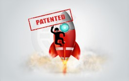 Tatkal Scheme for Patent Registration