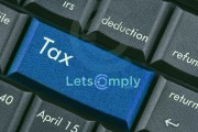 Why should I file income tax return?