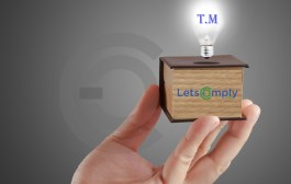 How To Compare Trademark Registration Services Online