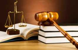 Succession Certificate In India: Meaning, Procedure And Validity