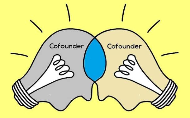8 Most Important Provisions Of Co-founders Agreement