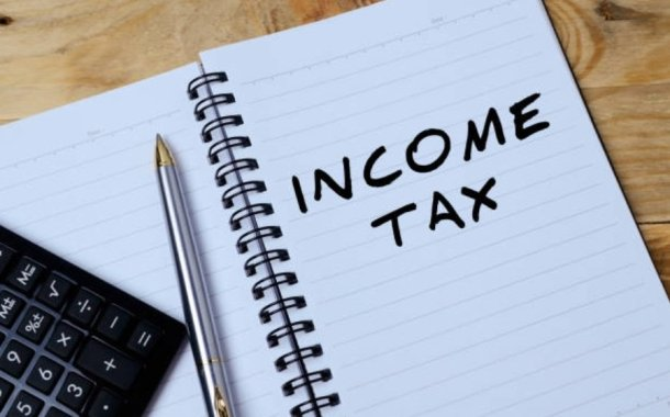 Procedure To Claim Income Tax Refund In India