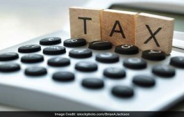 Changes To ITR Filing And GST Applicable From April 1