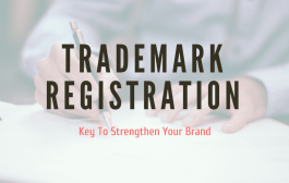 Benefits of Trademark Registration in India