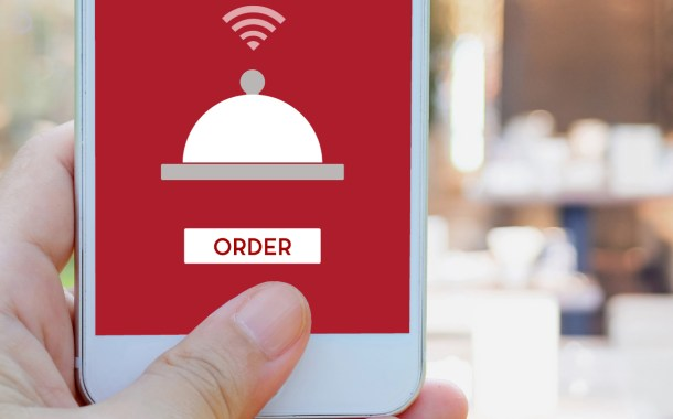 FSSAI License for Online Food Operators