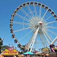 OC Fair Deals and Discounts + What's New for 2018!
