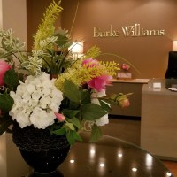 Burke Williams Spa - Valentine's (or Galentine's) Specials + Giveaway