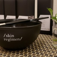 Glen Ivy Hot Springs New Urban Longevity Facial with Skin Regimen