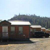 GoRving Thousand Trails - Yosemite Lakes RV Resort