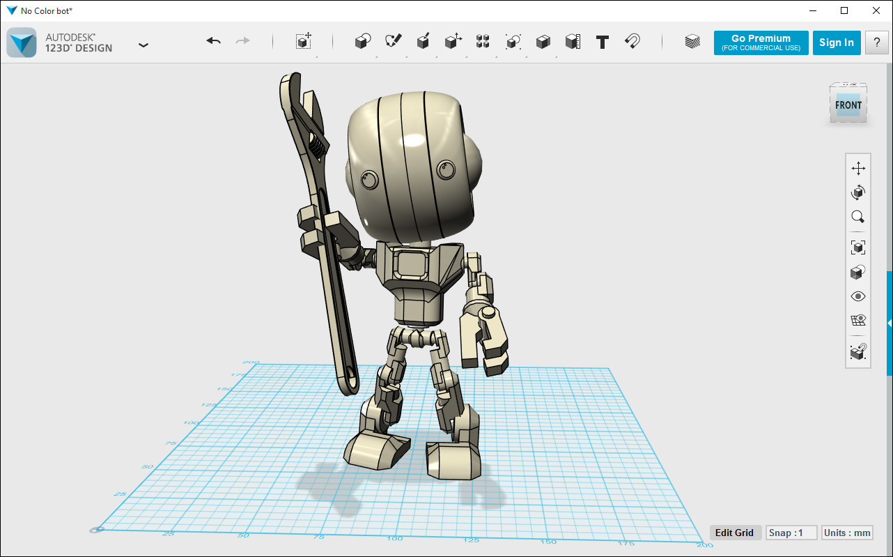10 Best Free 3D Modeling and Design Tools to replace ...