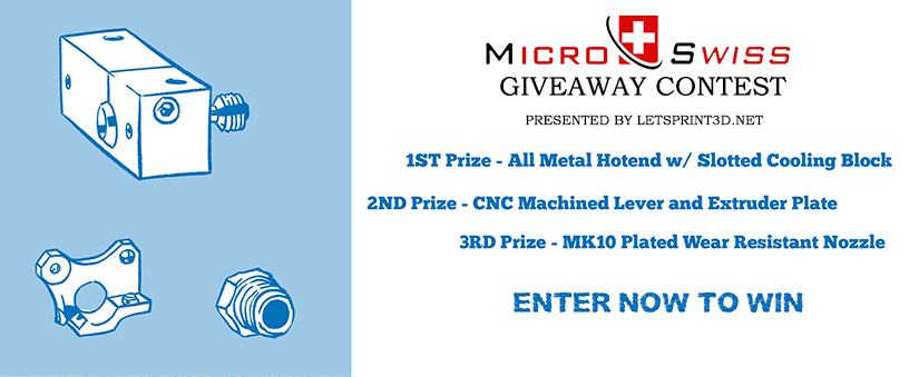 Micro Swiss Contest