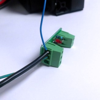 abl_optocoupler_neutral_wires_connected