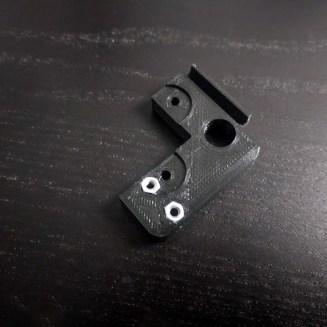 ender-3_abl_sn04_sensor_mounting_bracket