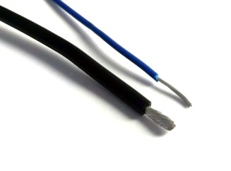 ground_wires
