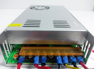 power_supply_labels