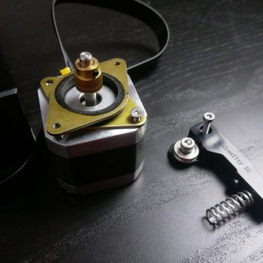 stepper_motor_dampers_extruder_assembled