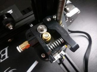 stepper_motor_dampers_extruder_assembly_complete