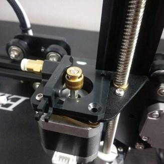 stepper_motor_dampers_extruder_gear_flush