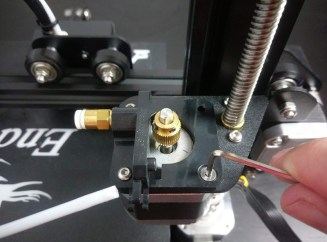 stepper_motor_dampers_extruder_plate_unscrew