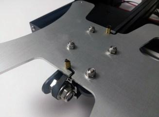 ender-3-carriage-belt_install