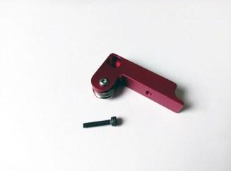 ender_3_extruder_lever_assembled
