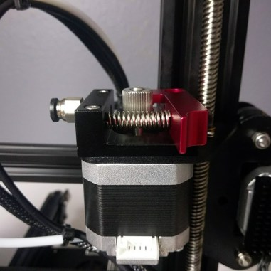 ender_3_extruder_upgrade_springs