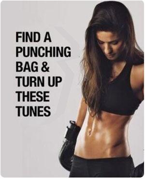 Buying Standing Punching Bags