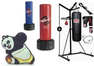 Best Punching Bag For Beginners Ultra Choosing Guide Lets Punching