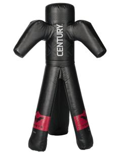 best standing grappling simulator dummy review