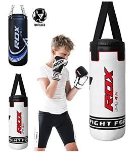 RDX Kids Heavy Boxing 2FT Punching Bag
