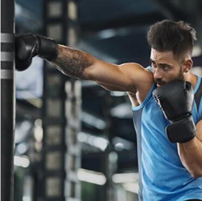 best punching bag for adults reviews