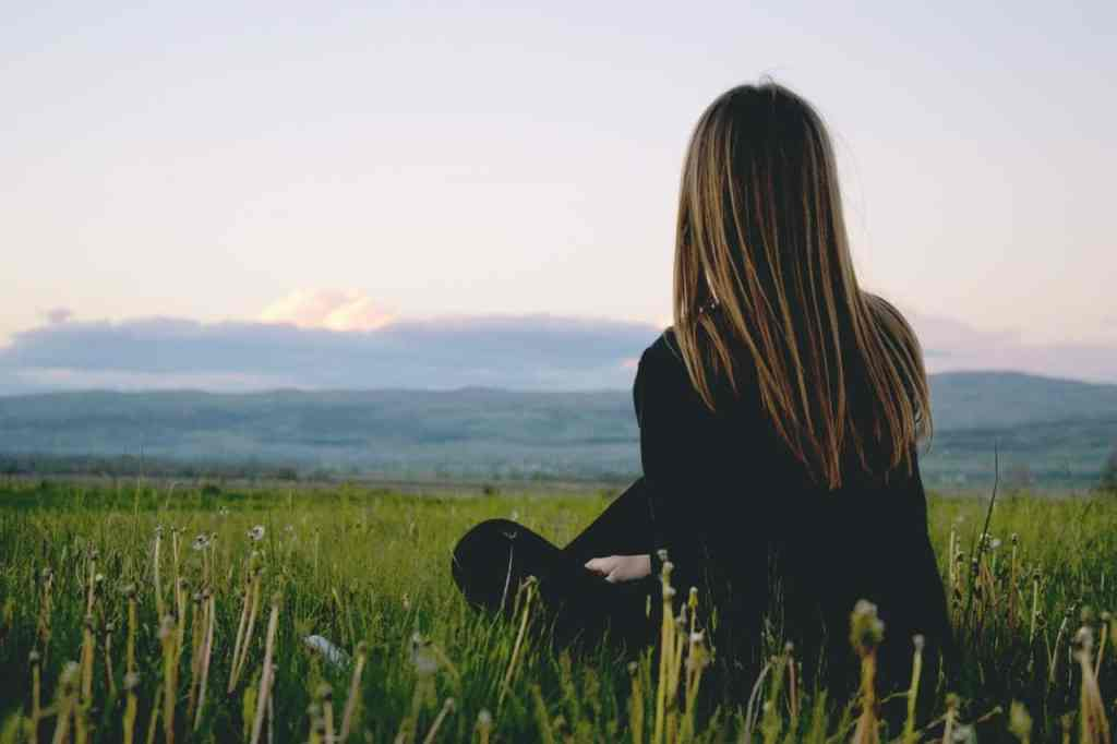 20 of The Deepest Existential Questions (And What I Think About Each)