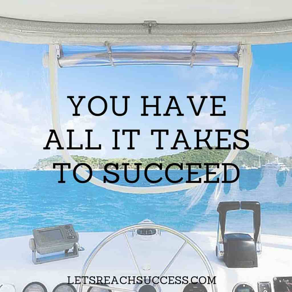 succeed quotes