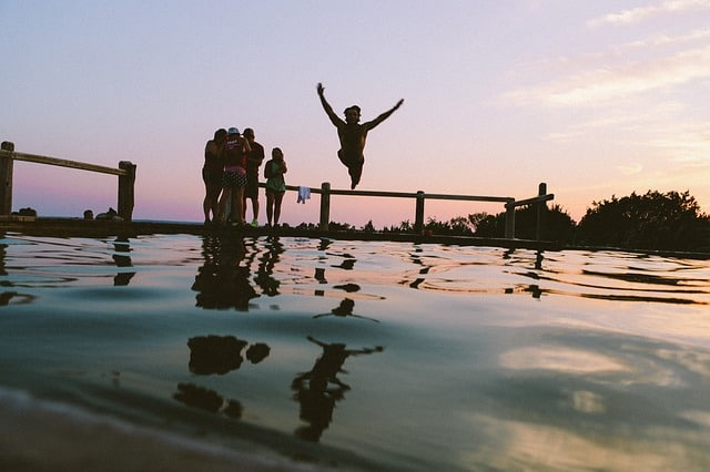 The Ultimate Bucket List Upgrade: 10 Smarter Goals to Set This Year