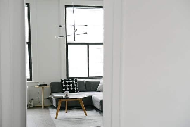Is a Furnished Apartment Right for You?