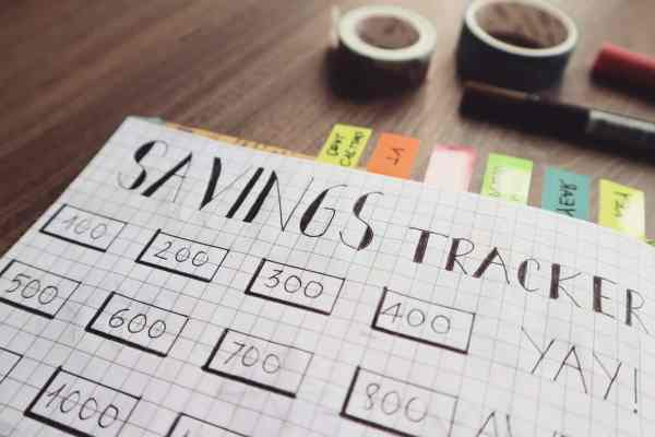 How to Save Money and Budget Smarter All Year Long