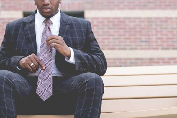 A Young Entrepreneur's Guide to Building Your First Website