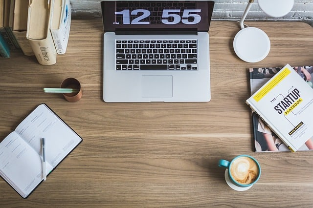 6 Tips for Transitioning from Office to Freelance Work
