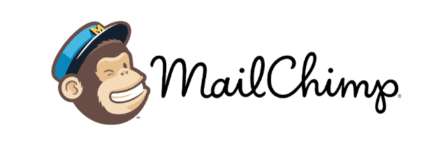 recommended tools mailchimp